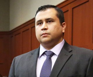 http://cdnph.upi.com/sv/em/upi/UPI-7911394546744/2014/1/6558f9ec87c7eb13fd80c6446fbb8728/George-Zimmerman-doesnt-understand-why-people-are-angry.jpg
