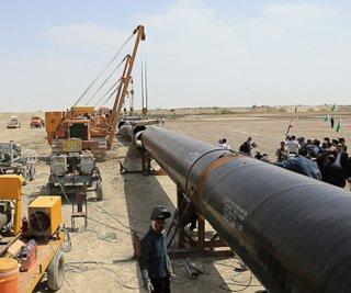 http://cdnph.upi.com/sv/em/upi/UPI-7931408968341/2014/1/ef7a1a281adc02122798eb75bbe73251/GDF-Suez-starts-work-on-Mexican-gas-pipeline.jpg