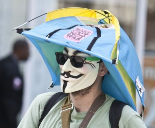 http://cdnph.upi.com/sv/em/upi/UPI-79631342607400/2012/1/d532c838868535a5f6aed96e7fce9da0/Anonymous-hackers-target-energy-majors.jpg