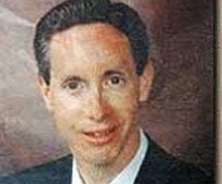 http://cdnph.upi.com/sv/em/upi/UPI-7981395072199/2014/1/0d23af8dfa0f55c0fea2de76b6621668/Warren-Jeffs-polygamist-leader-hospitalized.jpg