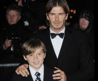 //cdnph.upi.com/sv/em/upi/UPI-8021358970837/2013/1/e6b727cfe4b47f964df9625e1f29b1cf/Brooklyn-Beckham-13-tries-out-for-Chelsea-youth-club.jpg