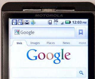 http://cdnph.upi.com/sv/em/upi/UPI-8031387227835/2013/1/995cb4b892b20d80564f2c46c9a48384/Google-buys-robotics-company-Boston-Dynamics.jpg