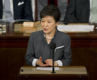 http://cdnph.upi.com/sv/em/upi/UPI-8041398089361/2014/1/e976d1c0428af445833c11458ed2cb5d/South-Korean-president-Ferry-crews-conduct-like-an-act-of-murder.jpg