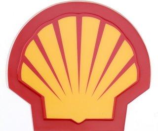 http://cdnph.upi.com/sv/em/upi/UPI-80471362036600/2013/1/7017360716656a0b3e101ef08a71bdea/Shell-suspends-drilling-in-Alaskas-arctic.jpg