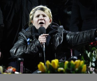http://cdnph.upi.com/sv/em/upi/UPI-8101393264285/2014/1/c4210d6813899cd74764ab071d8052cd/Ukraines-economy-at-risk-of-collapse.jpg