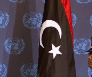 http://cdnph.upi.com/sv/em/upi/UPI-8121396962281/2014/1/277e99434966628ba6aa5a212e86e03c/Western-powers-hail-Libyan-oil-deal.jpg