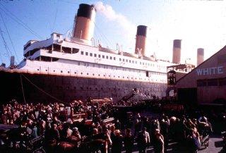 http://cdnph.upi.com/sv/em/upi/UPI-82271335787088/2012/1/29fbd37fca916d2c2d6d1b48cd8473ca/Australian-billionaire-to-build-Titanic-II.jpg