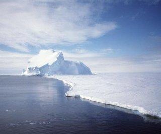 http://cdnph.upi.com/sv/em/upi/UPI-8271387298965/2013/1/21691ebb0c6dc682f648417d2c65fb86/Antarctica-may-have-diamond-deposits.jpg