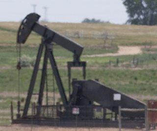 http://cdnph.upi.com/sv/em/upi/UPI-8291409229384/2014/1/a4203e78079a7b2c36f366e5f6e0ab5a/Texas-reviews-seismic-link-to-fracking.jpg