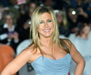 http://cdnph.upi.com/sv/em/upi/UPI-83091383752816/2013/1/c2c6f1e9a935a275e6e09c1a512545a8/Jennifer-Aniston-cuts-her-hair-into-a-short-bob.jpg