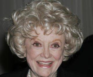http://cdnph.upi.com/sv/em/upi/UPI-83501345493346/2012/1/1c55d98db8eb9f84f838511cdc74fd68/Comedian-Phyllis-Diller-dies-at-95.jpg