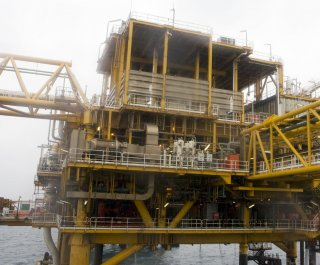 http://cdnph.upi.com/sv/em/upi/UPI-8351407414536/2014/1/54f8b3dacb6ed5d948a21d262b1a0f4f/Statoil-ends-frontier-Barents-Sea-program.jpg