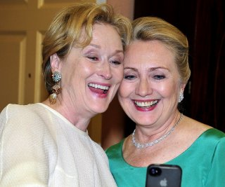 http://cdnph.upi.com/sv/em/upi/UPI-8411354631080/2012/1/6e60dc73a4377e4aa9a9177662c13649/Meryl-donated-that-cell-phone-snap-to-charity.jpg
