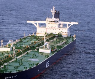 http://cdnph.upi.com/sv/em/upi/UPI-8481402409740/2014/1/9225fc9cb19fd49fbbc44c8a54cc160b/Tanker-loaded-with-Kurdish-oil-off-Turkish-coast.jpg