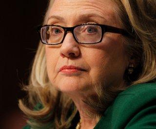 http://cdnph.upi.com/sv/em/upi/UPI-8501398425624/2014/1/69510efcd03c464cc74606f48cfbeeba/Hillary-Clinton-calls-Benghazi-attack-her-biggest-regret.jpg