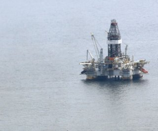 http://cdnph.upi.com/sv/em/upi/UPI-8531409658020/2014/1/ac13aa81daabaf2ece3042f0a9a91275/Statoil-cleared-to-move-controversial-rig.jpg