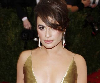 //cdnph.upi.com/sv/em/upi/UPI-8581400350764/2014/1/441e057dc50c54f0ef86dc8efdfab7ec/Lea-Michele-denies-reports-of-clash-with-Naya-Rivera.jpg