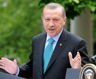 http://cdnph.upi.com/sv/em/upi/UPI-8611395424068/2014/1/d0bda3c3b0a81a88331870f8f4f54cff/Turkeys-Twitter-ban-is-an-epic-fail.jpg
