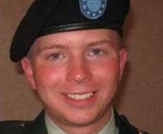 http://cdnph.upi.com/sv/em/upi/UPI-8641373552930/2013/1/5e41144c898e66c377619c418e8f95f3/Bradley-Manning-defense-rests-in-WikiLeaks-case.jpg