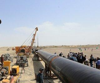 http://cdnph.upi.com/sv/em/upi/UPI-8701401977019/2014/1/ef7a1a281adc02122798eb75bbe73251/TAP-pipeline-for-southern-Europe-seeking-bids.jpg