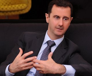 //cdnph.upi.com/sv/em/upi/UPI-8721378838866/2013/1/73d89124a10d9c206fed933180f34952/Syria-to-disclose-location-of-chemical-weapons-to-Russia-UN.jpg