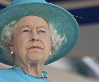 http://cdnph.upi.com/sv/em/upi/UPI-87551347200309/2012/1/7c89d53ac03d99b6e5601a561e022f13/Queen-Elizabeths-corgi-dies.jpg
