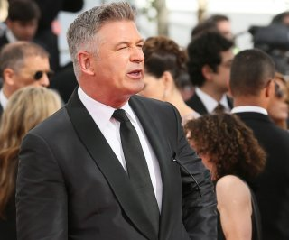 http://cdnph.upi.com/sv/em/upi/UPI-8761395328163/2014/1/bebfa9622063e6e76de6889fab2e50db/Alec-Baldwin-acts-out-own-worst-nightmare-on-Law-Order-SVU.jpg