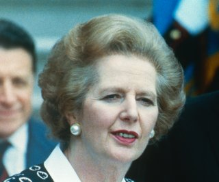 http://cdnph.upi.com/sv/em/upi/UPI-8781365446180/2013/1/bbba40b12dac59e87321f86c944ce1bd/Margaret-Thatcher-haters-had-an-official-card.jpg