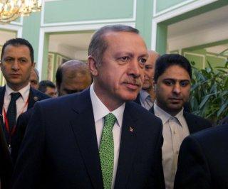 http://cdnph.upi.com/sv/em/upi/UPI-8791396556841/2014/1/4c620d2d7046a0beabd765772c8fb5bd/Turkey-restores-Twitter-YouTube-still-banned.jpg