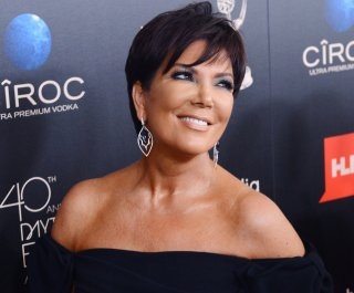 //cdnph.upi.com/sv/em/upi/UPI-8821376311415/2013/1/f4bc0c8708384d993ffd21dac43a4b35/Kris-Jenner-hits-back-at-President-Obama-VIDEO.jpg