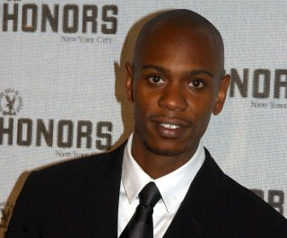 http://cdnph.upi.com/sv/em/upi/UPI-8821403262798/2014/1/fe578faa777141df3579257eef28fee4/Dave-Chappelle-makes-successful-return-to-comedy-at-Radio-City-Music-Hall.jpg