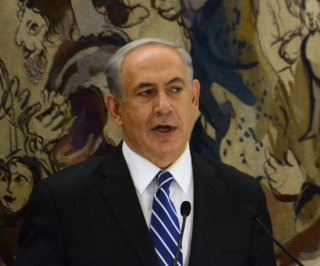 http://cdnph.upi.com/sv/em/upi/UPI-8841402777164/2014/1/5f5b5ba73d803ee15ed2ded29f1df868/Netanyahu-Three-Israeli-teens-kidnapped-by-terrorists.jpg