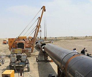 http://cdnph.upi.com/sv/em/upi/UPI-8861396357911/2014/1/ef7a1a281adc02122798eb75bbe73251/TransCanada-fills-US-shale-gas-network.jpg