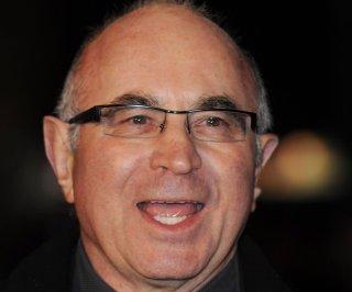 http://cdnph.upi.com/sv/em/upi/UPI-8911398865072/2014/1/f8c3e6627eb3ad65a396c47f0aeb4449/Actor-Bob-Hoskins-dies-at-71.jpg