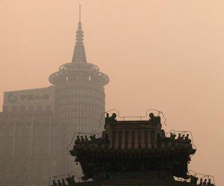 http://cdnph.upi.com/sv/em/upi/UPI-8931409230468/2014/1/a3224f1737480c746aad8339dfdd6e88/Low-carbon-economy-necessary-UN-says.jpg