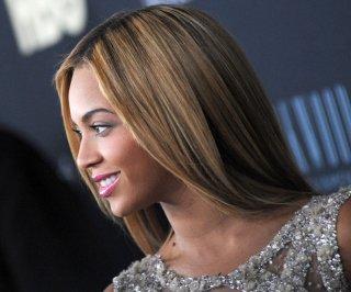 http://cdnph.upi.com/sv/em/upi/UPI-8961365099222/2013/1/176060416b6a77d30fa26efe68e95b18/WATCH-Beyonce-Pepsi-commercial.jpg
