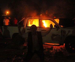 http://cdnph.upi.com/sv/em/upi/UPI-89671348766455/2012/1/81919bb2f2bd45717fb9d13a2e0e0e6f/Clinton-ties-AQIM-to-violence-in-Libya.jpg
