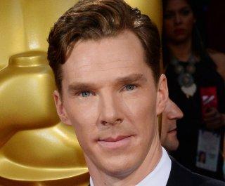 http://cdnph.upi.com/sv/em/upi/UPI-8971406045035/2014/1/ebb28dfca7ac9b276ca0fcc3e60498be/Benedict-Cumberbatch-stars-in-first-Imitation-Game-trailer.jpg