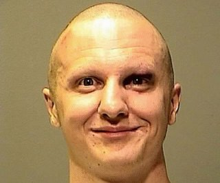 http://cdnph.upi.com/sv/em/upi/UPI-89851352381923/2012/1/b1dfb94a75ee27080fb12d81552b9973/Jared-Loughner-sentenced-to-life-plus-140-yrs.jpg