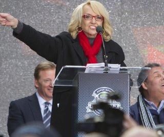 http://cdnph.upi.com/sv/em/upi/UPI-9001393363236/2014/1/23084a7d532c55c675d9c38a894cee9d/Super-Bowl-committee-condemns-Arizonas-anti-gay-bill.jpg