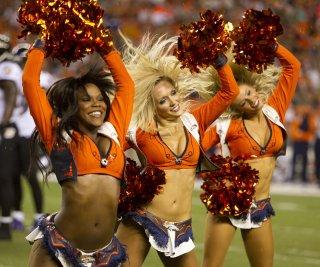 http://cdnph.upi.com/sv/em/upi/UPI-90201378443734/2013/1/46e6f8274d2a5448cbc5e420be8189cb/NFL-Denver-49-Baltimore-27.jpg