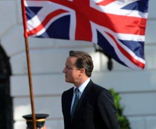 http://cdnph.upi.com/sv/em/upi/UPI-9021364841767/2013/1/dd2384977855a3d9d70b8c85aca62f1a/British-PM-David-Cameron-Sheep-rescuer.jpg