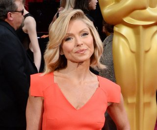 http://cdnph.upi.com/sv/em/upi/UPI-9041405076311/2014/1/b0b569e144497e9d6f37c0bd5edba7ab/Kelly-Ripa-gets-soaked-on-The-Tonight-Show.jpg