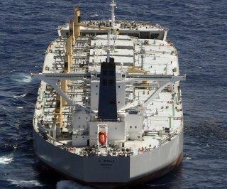 http://cdnph.upi.com/sv/em/upi/UPI-9101406728847/2014/1/24b1905200c0a0b0a856bf56b6364563/Kurds-react-to-US-oil-cargo.jpg