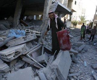 http://cdnph.upi.com/sv/em/upi/UPI-9131407873603/2014/1/8ac6e36e0faed286c6562531aebd13e7/Amal-Alamuddin-declines-UN-request-to-investigate-war-crimes-in-Gaza.jpg