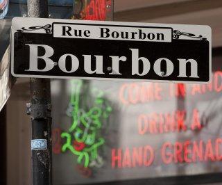 http://cdnph.upi.com/sv/em/upi/UPI-9171404061883/2014/1/796c21fae457e2a14dd0b093f9ad936d/Bourbon-Street-shooting-injures-nine-people.jpg