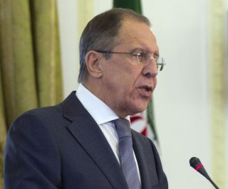 http://cdnph.upi.com/sv/em/upi/UPI-9181398259491/2014/1/cedb25c2dd5fb5ec017e9845a704ee48/Russian-FM-Lavrov-threatens-response-if-interests-in-Ukraine-attacked.jpg