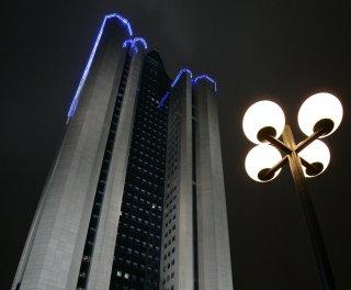 http://cdnph.upi.com/sv/em/upi/UPI-9241406555587/2014/1/da4ffd04febec2223f9fefbdeca272af/Europe-leans-on-Ukrainian-energy-company.jpg