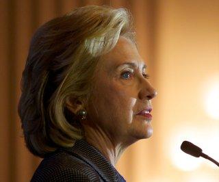 http://cdnph.upi.com/sv/em/upi/UPI-9301400448981/2014/1/b58e12ddd40a0e6c5cb136dcf33d32c8/Reince-Priebus-Hillary-Clintons-health-and-age-fair-game.jpg