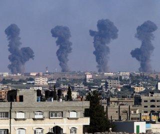 http://cdnph.upi.com/sv/em/upi/UPI-9371404735410/2014/1/8734978035c3673293053fb452f17467/Gaza-pounded-by-Israeli-airstrikes.jpg